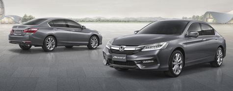 honda-accord-facelift-dilepas-mulai-rp-524-juta-di-thailand-909c6e