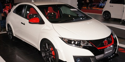 Mobilio Rs Honda Kudus Jaya Part 9