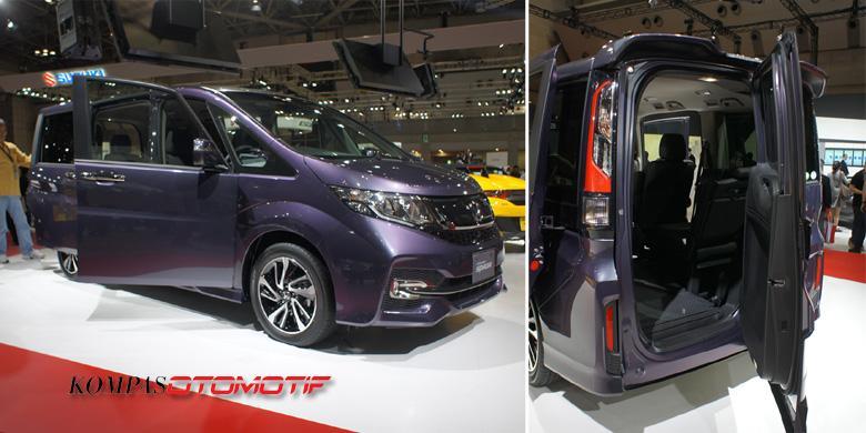 1424060Honda-Step-Wagon-TMS780x390