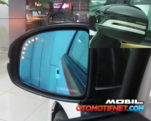 All-New-Honda-Jazz-RS-CVT-2015_07