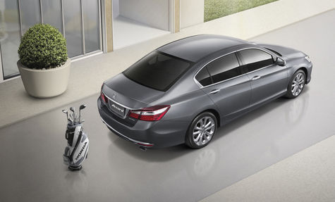 honda-accord-facelift-dilepas-mulai-rp-524-juta-di-thailand-0c5d8c