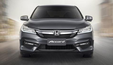 honda-accord-facelift-dilepas-mulai-rp-524-juta-di-thailand-18c06e