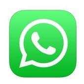whatsapp-app-logo-170x170