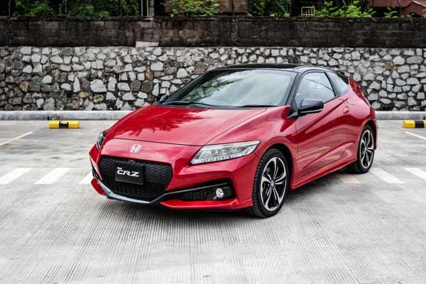 20160419_084446_Satu-Bulan-Beredar-Honda-CR-Z-Terbaru-Sudah-Laku-30-Unit-di-Indonesia