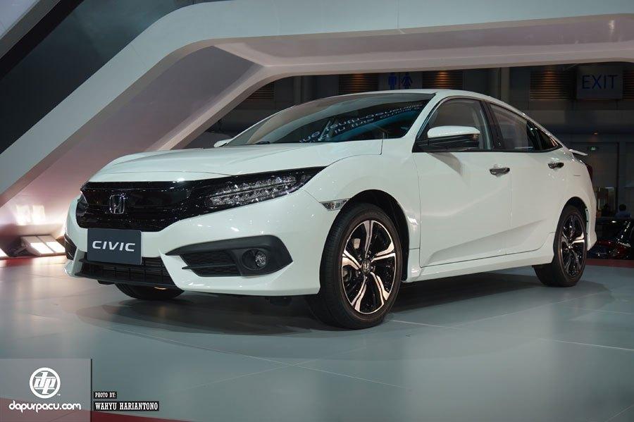 Honda-Civic-RS-BIMS-2016-7