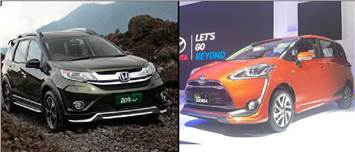 0_0_355_0_70_autocar-indonesia-content-20160503091807-Komparasi