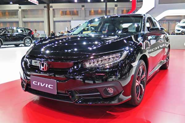 2016_05_04_10_51_43_Honda_Civic_Turbo_RS-01