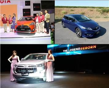 0_0_355_0_70_autocar-indonesia-content-20160505083400-fotolead